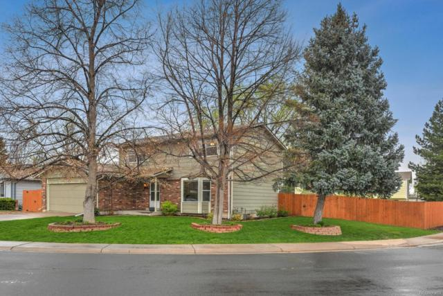 9421 W 104th Place, Westminster, CO 80021 (#2874567) :: Colorado Home Finder Realty