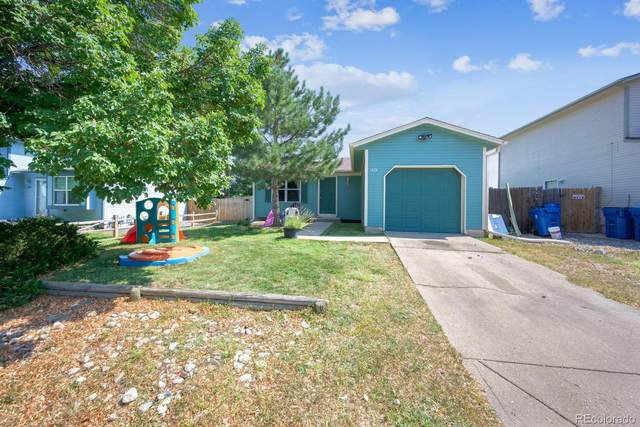 1424 S Biscay Way, Aurora, CO 80017 (#2876861) :: The DeGrood Team