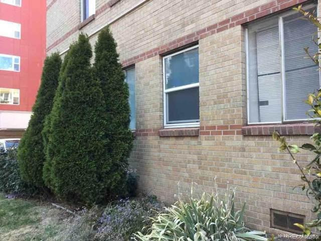 1101 E Bellaire Street, Denver, CO 80220 (MLS #2877803) :: 8z Real Estate