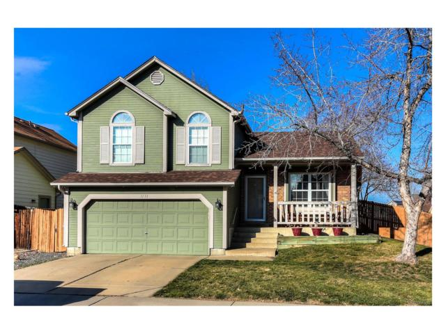 3733 W 126th Avenue, Broomfield, CO 80020 (#2877807) :: Colorado Home Finder Realty