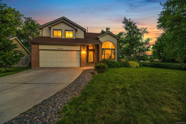 2355 Hampshire Court, Fort Collins, CO 80526 (#2878571) :: The Peak Properties Group