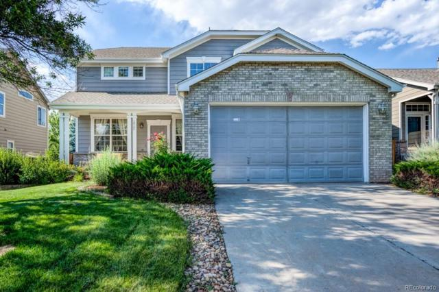18127 E Bates Place, Aurora, CO 80013 (#2878599) :: The DeGrood Team