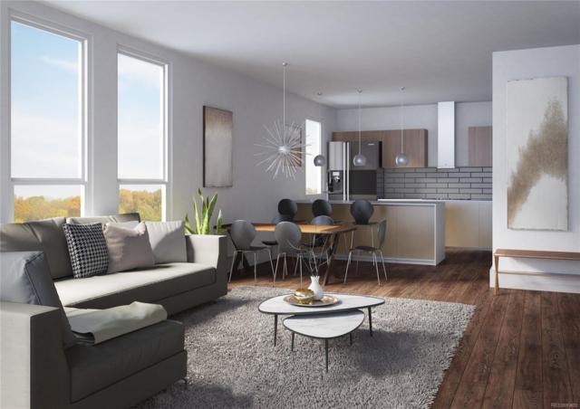 786 Bellaire Street, Denver, CO 80220 (#2879048) :: Wisdom Real Estate