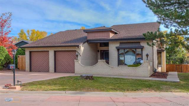 9001 Independence Circle, Westminster, CO 80021 (#2879313) :: Arnie Stein Team | RE/MAX Masters Millennium