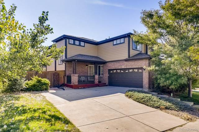 20670 E Hamilton Avenue, Aurora, CO 80013 (#2881004) :: iHomes Colorado