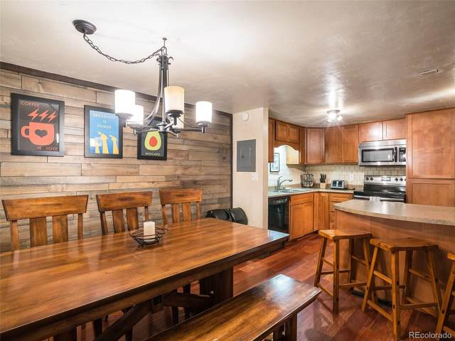 2583 Apres Ski Way #4, Steamboat Springs, CO 80487 (#2881733) :: Wisdom Real Estate