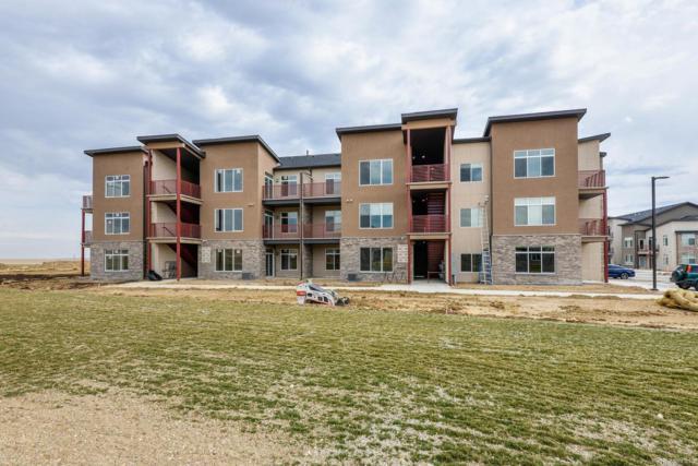 2980 Kincaid Drive #207, Loveland, CO 80538 (#2881802) :: Wisdom Real Estate