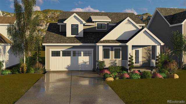 945 Pear Street, Fort Collins, CO 80521 (#2882303) :: Kimberly Austin Properties