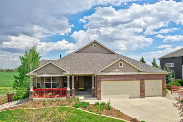 14068 Willow Wood Court, Broomfield, CO 80020 (#2883983) :: HomePopper