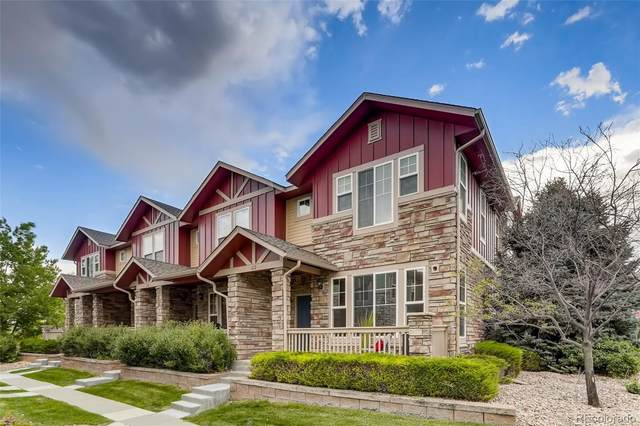612 S Norfolk Way, Aurora, CO 80017 (#2885029) :: The Gilbert Group