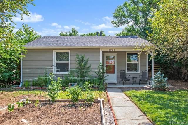 3730 Monroe Street, Denver, CO 80205 (#2885162) :: Venterra Real Estate LLC