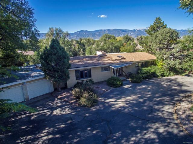 2610 N Chelton Road, Colorado Springs, CO 80909 (#2885372) :: My Home Team