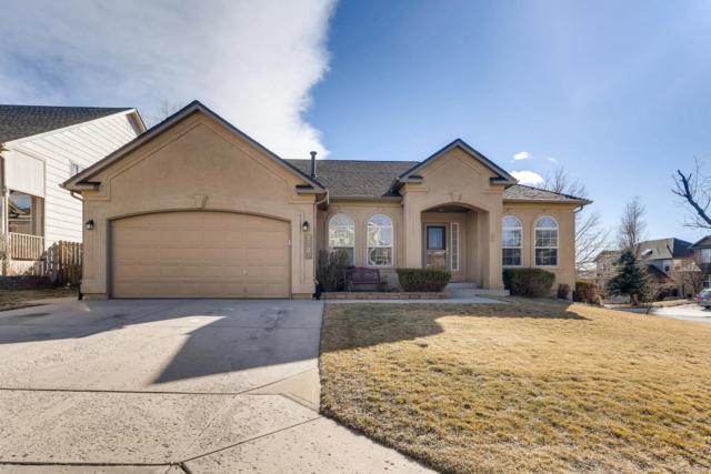 3701 Saint Simons Court, Colorado Springs, CO 80920 (#2886410) :: Venterra Real Estate LLC