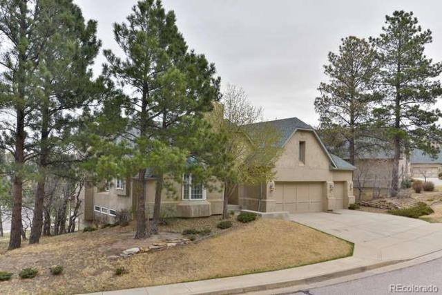 2050 Guardian Way, Colorado Springs, CO 80919 (#2888173) :: The Peak Properties Group