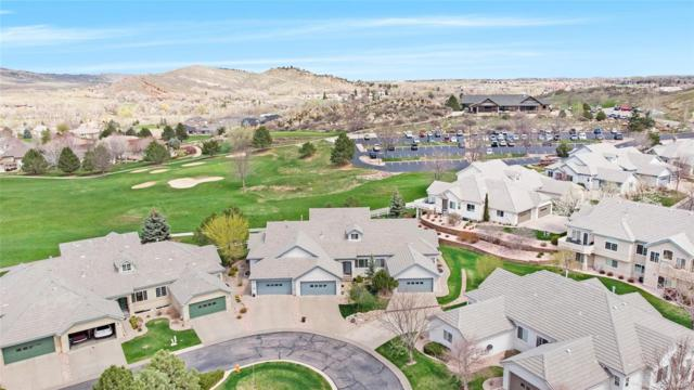 459 Clubhouse Court, Loveland, CO 80537 (#2888280) :: The Heyl Group at Keller Williams
