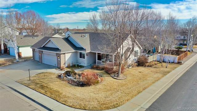 498 Wapola Avenue, Loveland, CO 80537 (#2888354) :: Mile High Luxury Real Estate