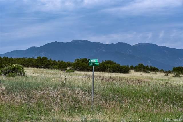 000 Geronimo Road, Colorado City, CO 81069 (#2889872) :: Compass Colorado Realty
