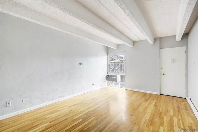 33 N Corona Street #102, Denver, CO 80218 (MLS #2889970) :: 8z Real Estate