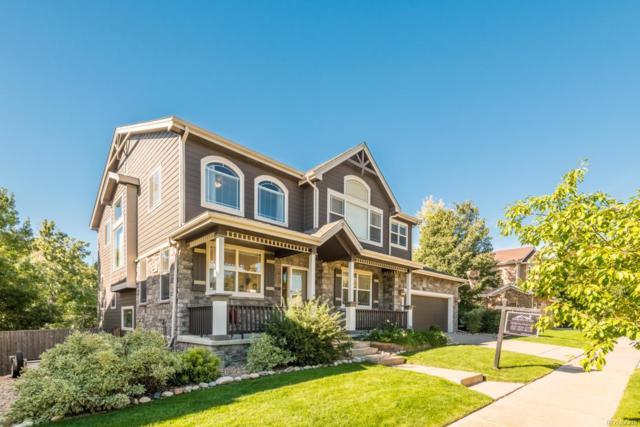 7434 W 70th Avenue, Arvada, CO 80003 (MLS #2890463) :: 8z Real Estate