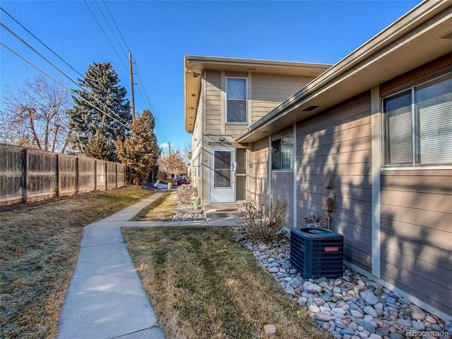 1250 S Monaco Parkway #42, Denver, CO 80224 (#2890483) :: The Gilbert Group