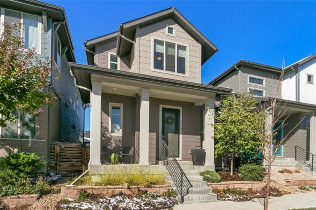 6737 Alan Drive, Denver, CO 80221 (#2890755) :: Relevate | Denver