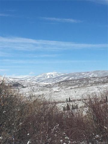 22940 Broken Talon Way, Oak Creek, CO 80467 (#2890912) :: Wisdom Real Estate
