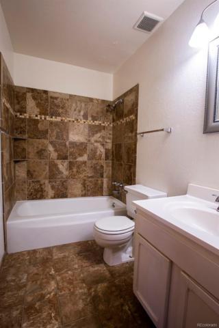 3250 Oneal Circle F13, Boulder, CO 80301 (MLS #2890926) :: 8z Real Estate