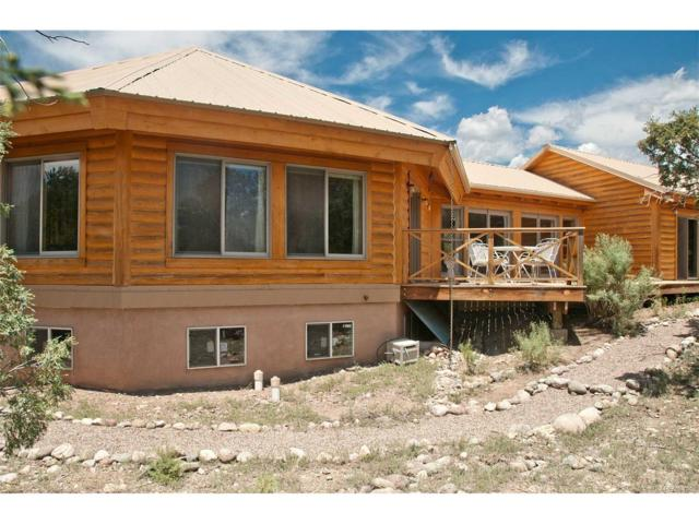 3760 Jubliant Way, Crestone, CO 81131 (MLS #2891823) :: 8z Real Estate