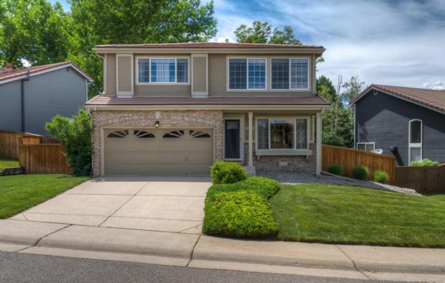 1268 Briarhollow Lane, Highlands Ranch, CO 80129 (#2892419) :: HomePopper