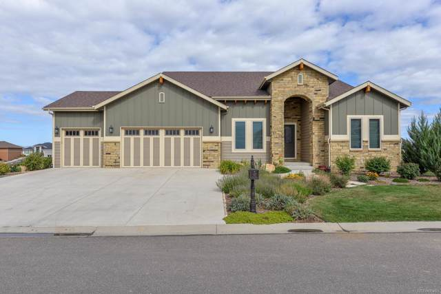 285 Boattail Drive, Fort Collins, CO 80524 (#2893256) :: The Heyl Group at Keller Williams