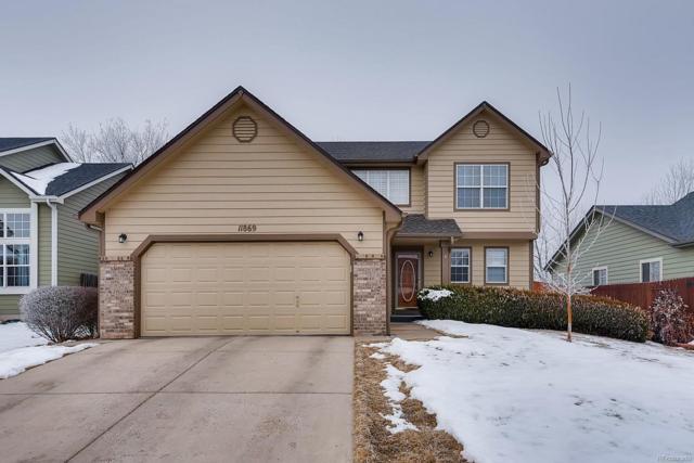 11869 Dahlia Drive, Thornton, CO 80233 (#2894785) :: Bring Home Denver