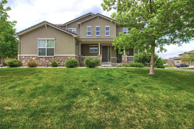 3299 Chapin Place, Broomfield, CO 80023 (#2895316) :: The Pete Cook Home Group