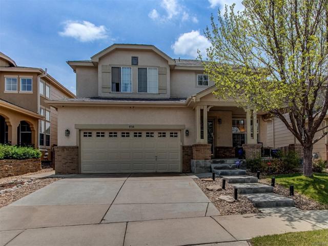 9756 E 113th Avenue, Commerce City, CO 80640 (MLS #2895359) :: 8z Real Estate