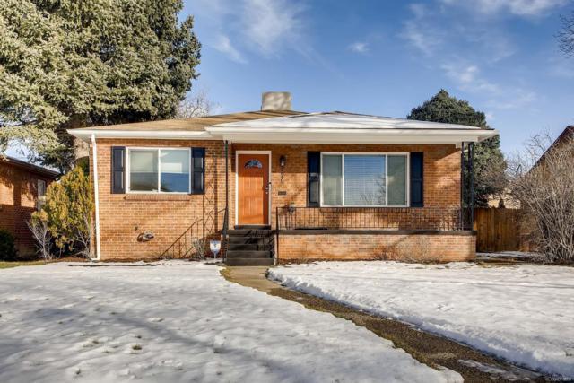 2640 Monroe Street, Denver, CO 80205 (#2896094) :: The Heyl Group at Keller Williams