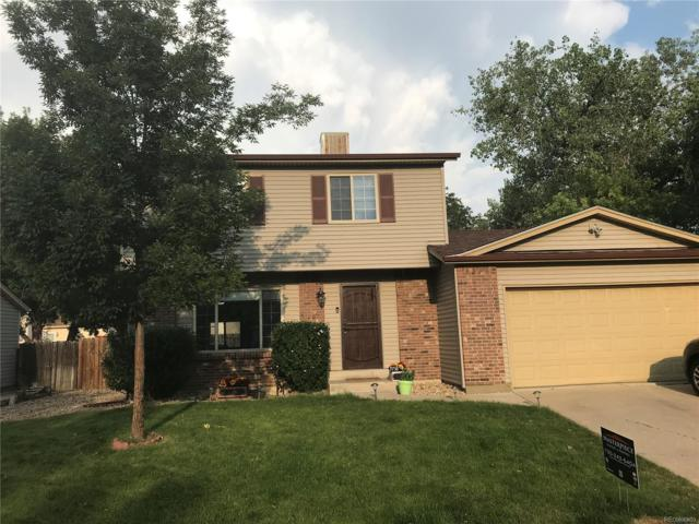 11738 Albion Street, Thornton, CO 80233 (#2896304) :: The City and Mountains Group