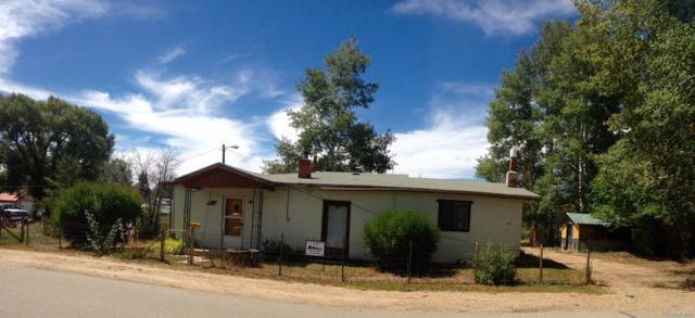 907 Alfonso Street, San Luis, CO 81152 (#2898912) :: The Tamborra Team