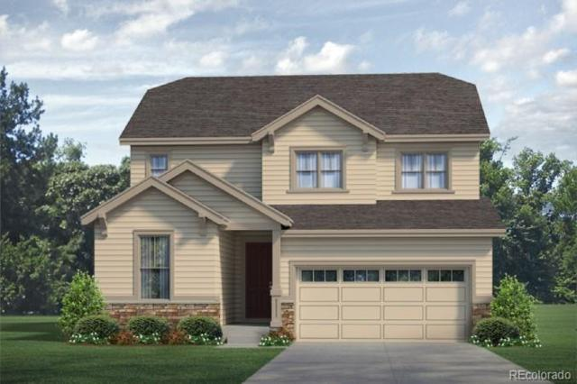 573 Country Road, Berthoud, CO 80513 (#2899042) :: Bring Home Denver