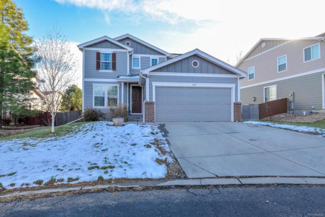 915 Province Road, Fort Collins, CO 80525 (#2899342) :: The DeGrood Team