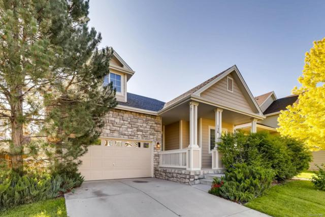 126 Apache Plume Court, Brighton, CO 80601 (MLS #2899386) :: Kittle Real Estate
