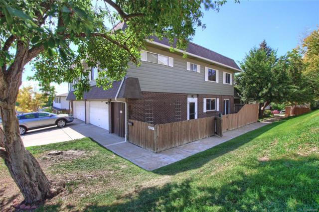 9787 Lane Street, Thornton, CO 80260 (#2899968) :: Wisdom Real Estate