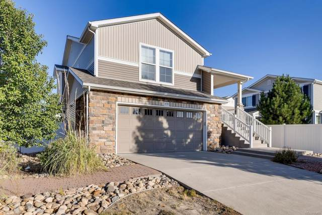 4782 Ceylon Street, Denver, CO 80249 (#2900007) :: The DeGrood Team