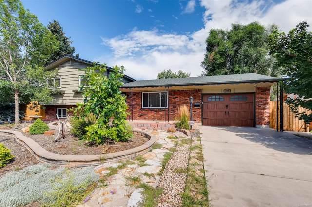 1115 N Chelton Road, Colorado Springs, CO 80909 (#2900491) :: Relevate   Denver