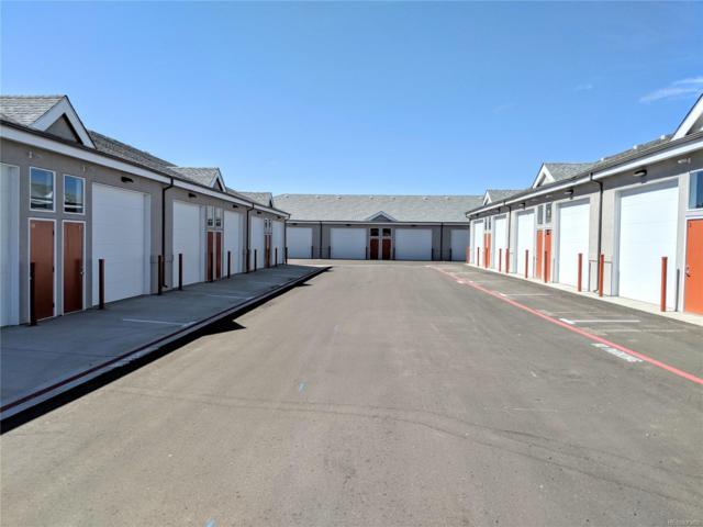 3774 Rowe Street, Frederick, CO 80516 (#2901142) :: Wisdom Real Estate