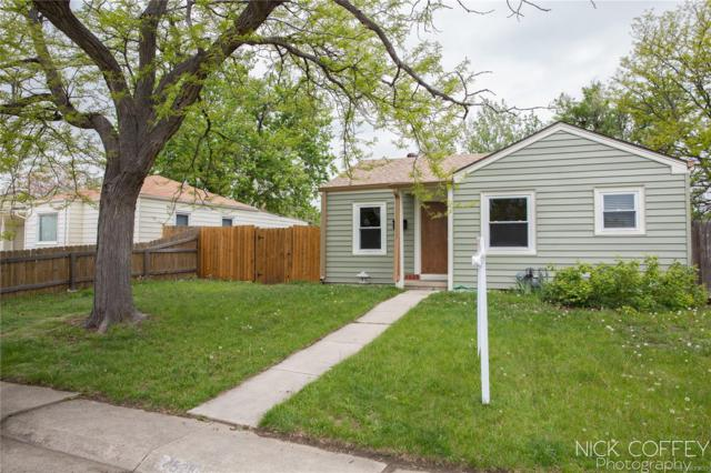 4525 N Quivas Street, Denver, CO 80211 (#2902610) :: HomePopper