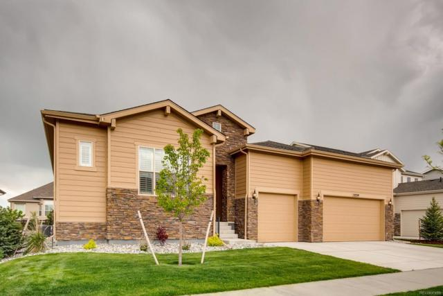 22274 Boundstone Street, Parker, CO 80138 (#2904216) :: Bring Home Denver with Keller Williams Downtown Realty LLC