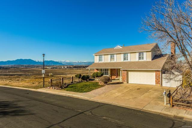 3191 Rock Creek Drive, Broomfield, CO 80020 (#2904546) :: House Hunters Colorado
