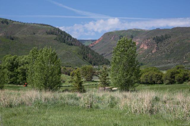254 Red Bluffs Way, Eagle, CO 81631 (MLS #2905520) :: 8z Real Estate