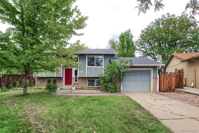 8749 Flower Place, Arvada, CO 80005 (#2905674) :: Own-Sweethome Team