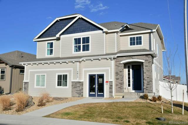 1862 Holloway Drive, Windsor, CO 80550 (MLS #2907084) :: Bliss Realty Group
