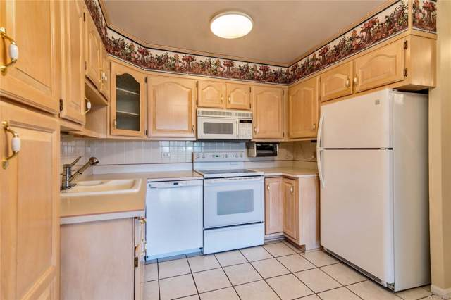 620 S Alton Way 2B, Denver, CO 80247 (#2907675) :: HomeSmart Realty Group